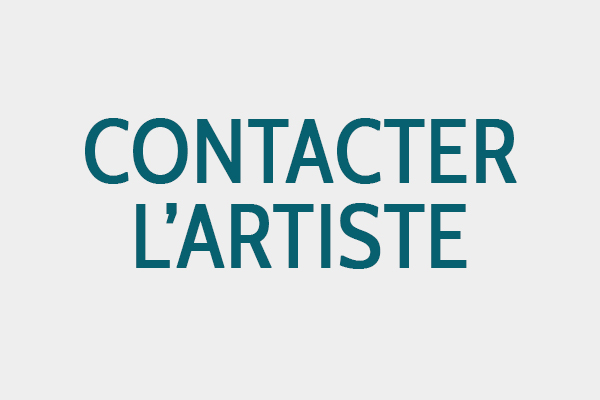 Contacter Didier Philippe